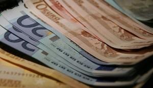 ÖDP strikt gegen Bargeld-Abschaffung