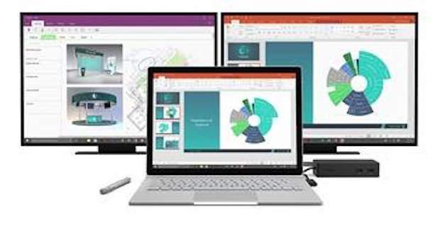 Photo of IT-Komplettpakete mieten statt kaufen – am Beispiel der Solutive AG