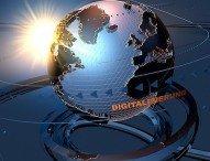 Digitalisierung bringt Wachstumsschub