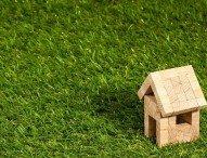 Die Säulen der sicheren Baufinanzierung