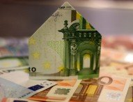 Finanztest: Mit Immobilienkrediten von PLANETHYP 27.000 Euro sparen