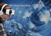 CeBIT 2017: Augmented und Mixed Reality stehen im Fokus der 10. Serious Games Conference am 23. März