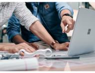 Trend IT-Leasing – Flexibel, sicher, clever: Hard- und Software lieber mieten statt kaufen!