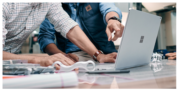 Photo of Trend IT-Leasing – Flexibel, sicher, clever: Hard- und Software lieber mieten statt kaufen!
