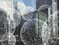 Unternehmen steigern Produktivität mit Enterprise Search-Lösung