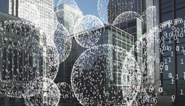 Photo of Unternehmen steigern Produktivität mit Enterprise Search-Lösung