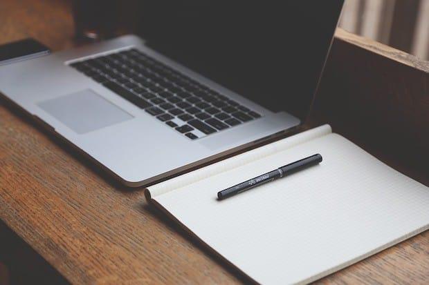 Photo of Ein Schreibtisch mit Aussicht und ohne störenden Lärm