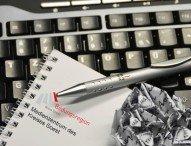 Lösung für Selbstständige: Kontist und Debitoor integrieren Geschäftskonto und Buchhaltung