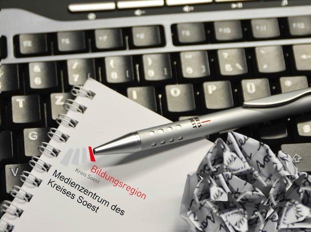 Photo of Lösung für Selbstständige: Kontist und Debitoor integrieren Geschäftskonto und Buchhaltung