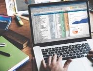 5 Steueränderungen für KMUs 2017