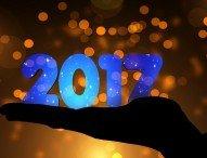 Mit guter Planung ins neue Jahr