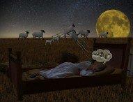 Was ist eigentlich ein Schlaflabor und wann sollte man dort hin?