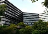 Gründertipp: Von Anfang an auf Patent- und Markenschutz achten