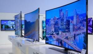 CES 2017 – Das sind die kommenden Fernsehertrends