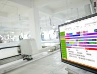 3D-Simulation in der smarten Fabrik: DUALIS stellt Visual Components 4.0.2 auf der Intec vor