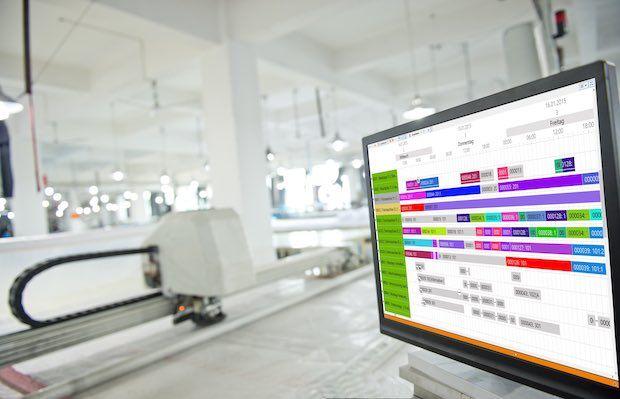 Photo of 3D-Simulation in der smarten Fabrik: DUALIS stellt Visual Components 4.0.2 auf der Intec vor