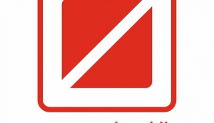 B2B-Branche setzt auf Kommunikation: bvik begrüßt 100. Firmenmitglied