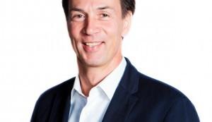 Bundesbürger sehen Unterstützung von Gründern durch Venture Capital als wichtig für den Standort Deutschland