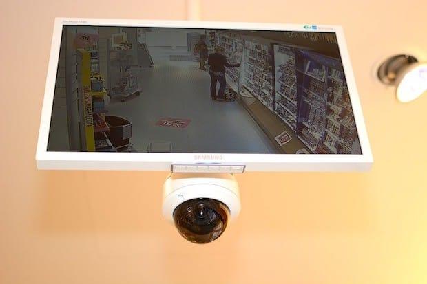Photo of Warensicherung: Die unterschätzte Gefahr von Diebstählen und wie Sie Ihre Existenz schützen können