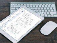 Digitale Transformation: Akzeptanz von E-Invoicing steigt immer mehr an