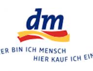dm ist Gründungsmitglied des Arbeitskreises Ökologisch engagierter Lebensmittelhändler und Drogisten (ÖLD)