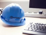 E-Commerce-Startup gibt Digitalkompetenz an Kunden weiter