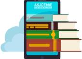 E-Medien-Konferenz für Verlage und Bibliotheken am 26. April 2017 in München