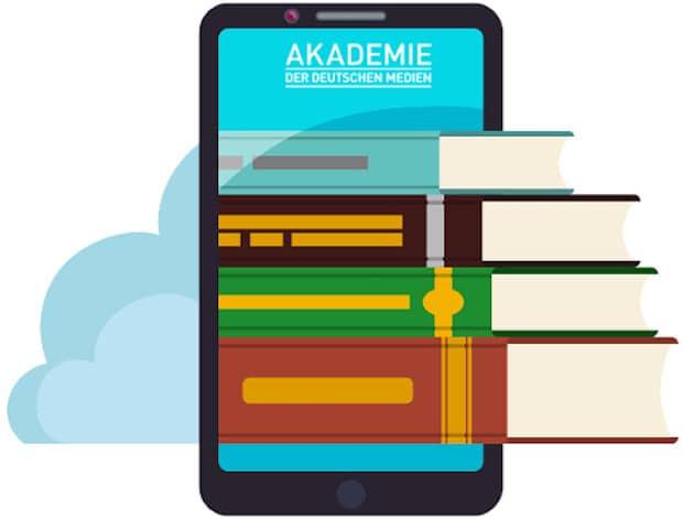 Bild von E-Medien-Konferenz für Verlage und Bibliotheken am 26. April 2017 in München