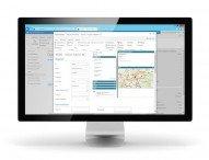 EASY Discovery: Neue Reichweiten für ECM-Systeme