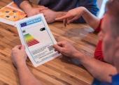Neu seit 2017: Kennzeichnungspflicht für alte Heizungen