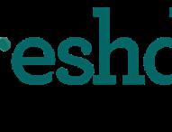Freshdesk erwirbt Pipemonk zur Stärkung des Integrations-Ökosystems