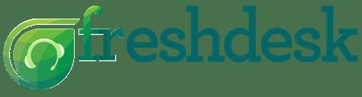 Bild von Freshdesk eröffnet Rechenzentrum in Frankfurt