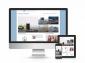 Neues Verbraucherportal home&smart geht an den Start
