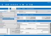elektrotechnik 2017: pds präsentiert neues Personalmanagement-Modul