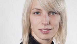 Neue Leiterin des Bereichs Flüssiggas Technik