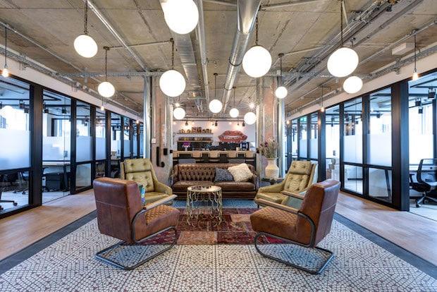Photo of Mindspace expandiert und eröffnet drei weitere Standorte in Deutschland