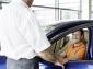 Das LeasePlan Gebrauchtwagen Outlet in Neuss gehört zu den besten Autohäusern in Deutschland