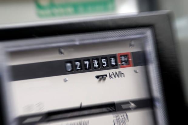 Bild von Unternehmen unter Zugzwang: 2017 entfällt Umlagebegrenzung bei Kraft-Wärme-Kopplungsanlagen