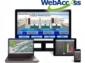 Advantech bringt WebAccess 8.2 auf den Markt und vervollständigt damit seine End-to-Cloud-Applikationen