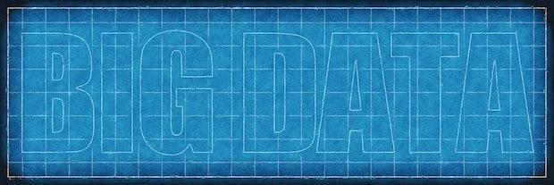 Bild von Bisnode übernimmt Big Data Unternehmen