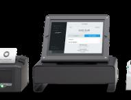 Digitale Betriebsprüfung für Kleinunternehmen: iZettle führt kostenlose Kassensystemfunktion ein
