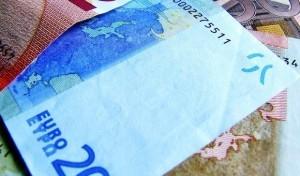 Für wen lohnen sich Forward-Darlehen? Risiken und Chancen der Zinssicherung
