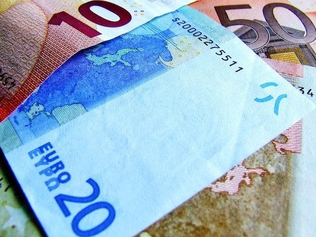 Photo of Für wen lohnen sich Forward-Darlehen? Risiken und Chancen der Zinssicherung