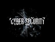 Komplexe EU-Datenschutz-Grundverordnung macht ISA+ Informations-Sicherheits-Analyse zur Pflicht
