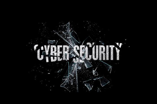 Bild von Komplexe EU-Datenschutz-Grundverordnung macht ISA+ Informations-Sicherheits-Analyse zur Pflicht