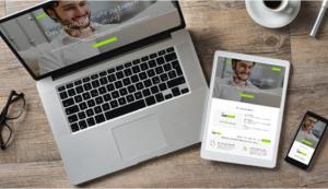 Buchhaltung lieben lernen – die neue Ära des Online-Rechnungstools Billomat