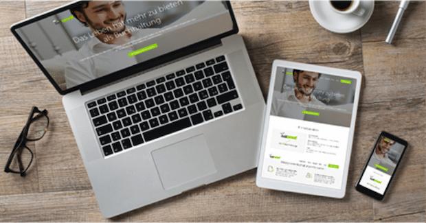Photo of Buchhaltung lieben lernen – die neue Ära des Online-Rechnungstools Billomat