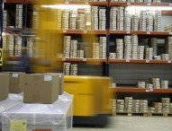 Gebrauchte Verpackungsmaschinen einfach online erwerben