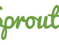 Die Geschichte hinter Sprout und den Bleistiften zum Einpflanzen