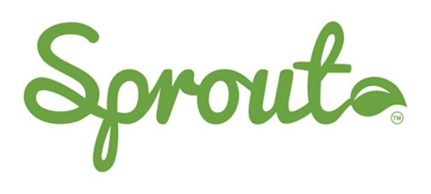 Photo of Die Geschichte hinter Sprout und den Bleistiften zum Einpflanzen